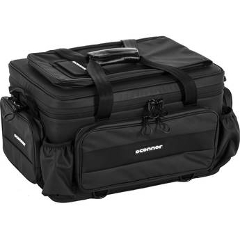 OConnor Camera Assistant Bag