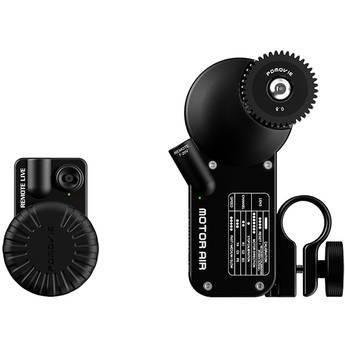 PDMOVIE PD Movie Remote Live 2 Compact Follow Focus Control Kit