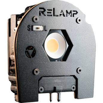 Visionsmith ReLamp 300 LED for ARRI 300 Plus Fresnel (Daylight)