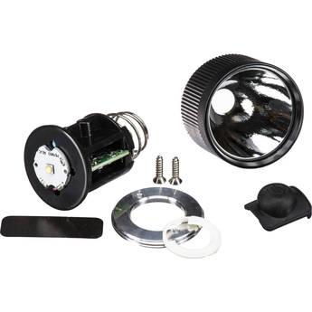 Streamlight Stinger LED/DS LED C4 Upgrade Kit