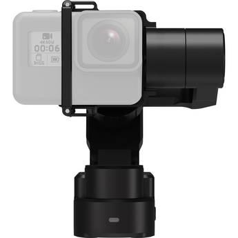 Feiyu WG2X 3-Axis Wearable Gimbal for Action Cams