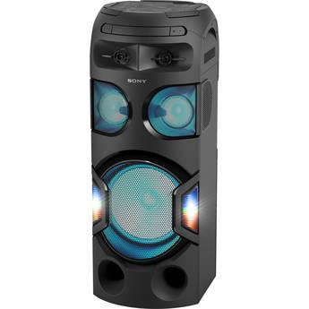 Sony MHC-V71 Bluetooth Wireless Music System