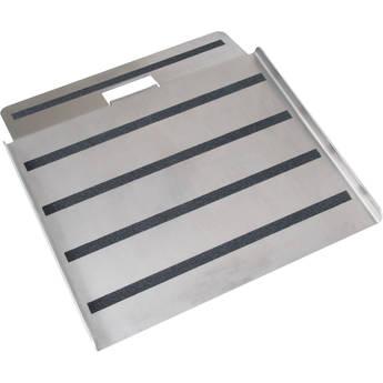 Magliner Aluminum Curb Ramp