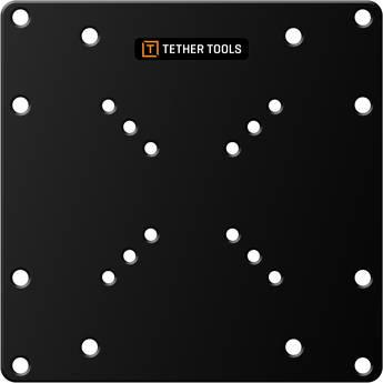Tether Tools Rock Solid VESA Adapter Plate (200 x 200)