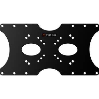 Tether Tools Rock Solid VESA Adapter Plate (400 x 200)