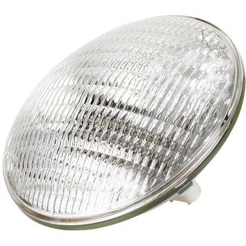 American DJ PAR64 Sealed Beam 500W Bulb for 64 Black Combo and Select Fixtures (Wide)