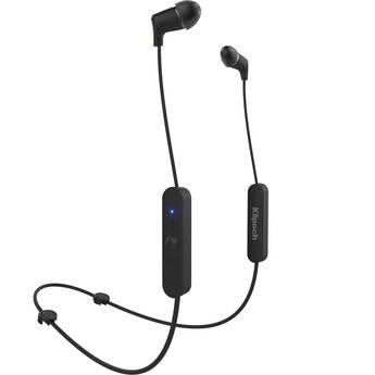Klipsch R5 Active Wireless In-Ear Headphones