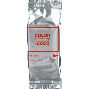 Primera Color Ink Cartridge for Bravo SE