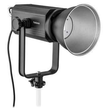 Genaray Radiance Daylight LED Monolight