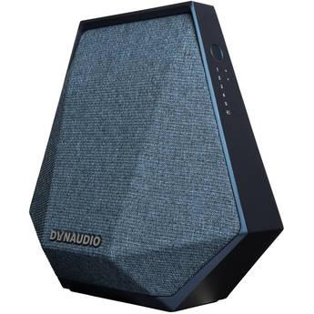 Dynaudio Music 1 Wireless Speaker (Blue)