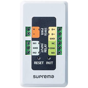 Suprema Secure I/O 2 Single Door Module