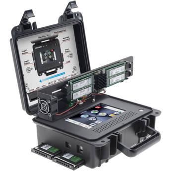 ICS Media Masster 102 Pro