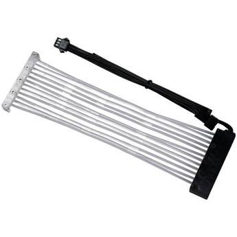 Lian Li Strimer RGB 24-Pin Cable
