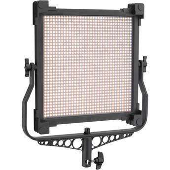 Genaray Spectro LED 1200B1 Bi-Color Studio LED Light