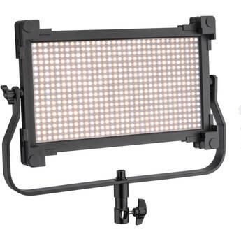 Genaray Spectro LED 800B1 Bi-Color Studio LED Light
