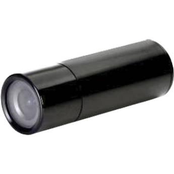 ViewZ 2.1MP 3G/HD-SDI Full HD Miniature Bullet Camera