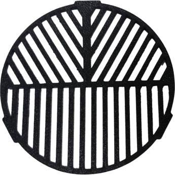 Farpoint Snap-In 72mm Camera Filter Bahtinov Focus Mask