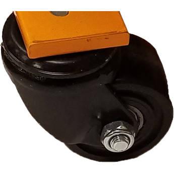 On-A-Roll Lifter Wheel for 61584 & 61586 Standard Lifter Models (Single)