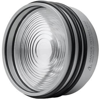 Light & Motion Fresnel Lens for Stella 2000 and 5000 LED Lights