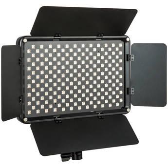 Viltrox VL-192T Bi-Color LED Panel