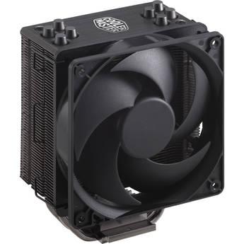 Cooler Master Hyper 212 Black Edition 120mm Fan