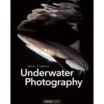 Tobias Friedrich Underwater Photography