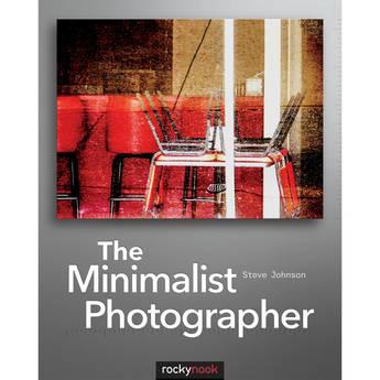 Steve Johnson The Minimalist Photographer