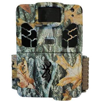 Browning Dark Ops HD Pro X Trail Camera