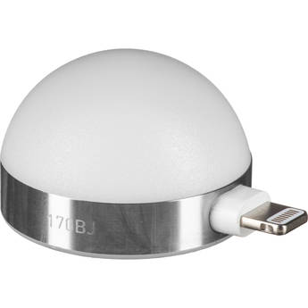 Lumu Power 2 Lite Light Meter for iPhone