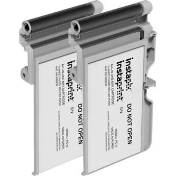 Minolta IPC20 All-In-One Mini Cartridge Set (20 Sheets)