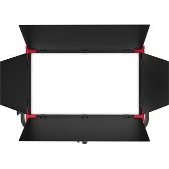 Rayzr 7 MC200 Multi Color RGB, WW, CW Soft LED Panel Light