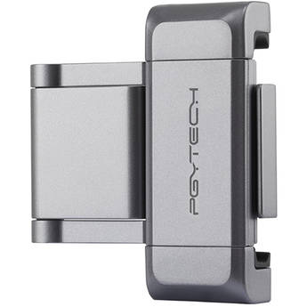 PGYTECH Phone Holder Plus for DJI Osmo Pocket & Pocket 2