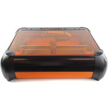 Afinia Emblaser 2 Laser Cutter and Engraver