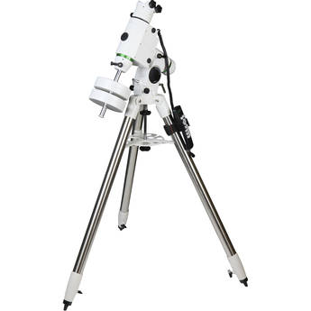 Sky-Watcher HEQ5 Equatorial GoTo Mount