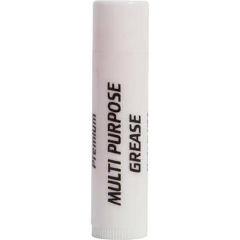 On-Stage Premium Multi-Purpose Grease (Bulk)