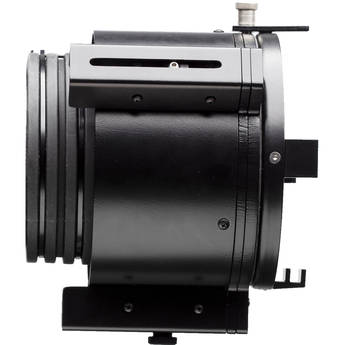 HIVE LIGHTING Adjustable Fresnel Attachment for Wasp 100-C, Bee 50-C & Hornet 200-C