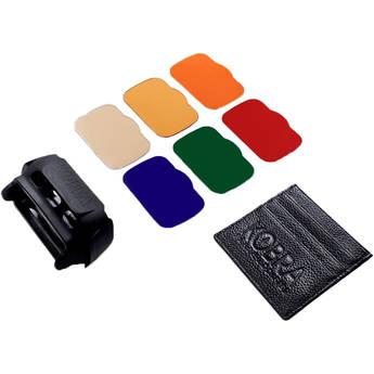 Kobra Color Gel Kit