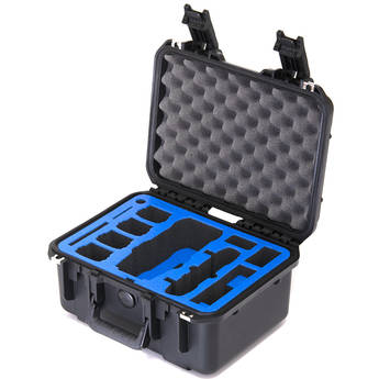 Go Professional Cases Hard-Shell Case for Mavic 2 Pro/Zoom with Smart Controller