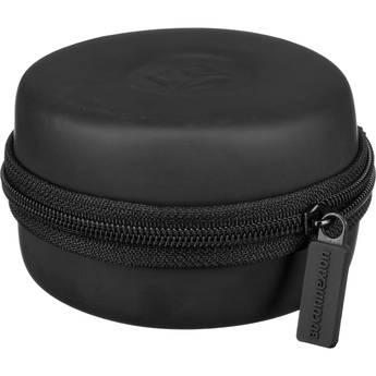 3Dconnexion Carry Case for SpaceMouse Compact or SpaceMouse Wireless
