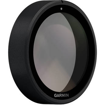 Garmin Polarized Lens Cover for Select Dash Cams