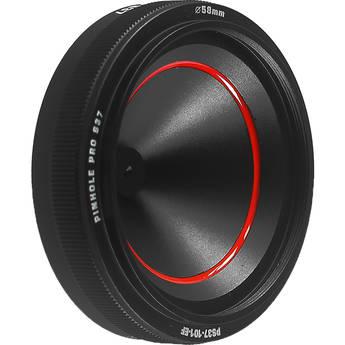 Thingyfy Pinhole Pro S for Nikon F