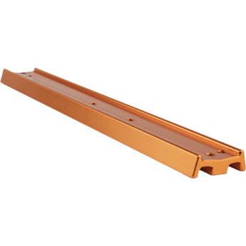 """Celestron Narrow Dovetail Bar Kit for 8"""" Cassegrain OTAs"""