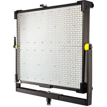 Fluotec Cinelight Studio120 QUAD Long Throw LED Panel