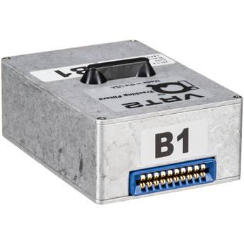 Lectrosonics VRT2 Receiver Module (B1: 537.600 to 614.375 MHz)