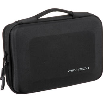 PGYTECH Carrying Case for DJI Osmo Pocket Gimbal/Osmo Action Camera