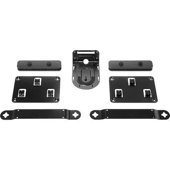 Logitech Wall/Ceiling Mounting Kit for Rally Camera