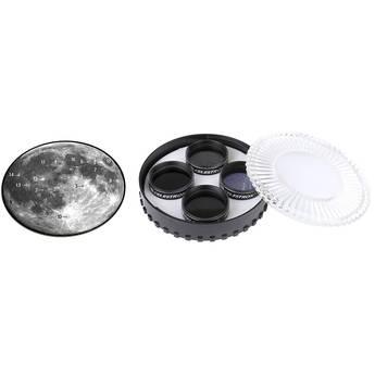 "Celestron Moon Filter Set (1.25"")"