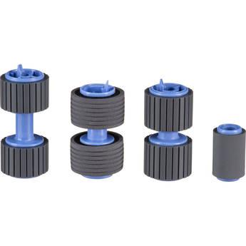 Epson Roller Assembly Kit for FastFoto FF-640