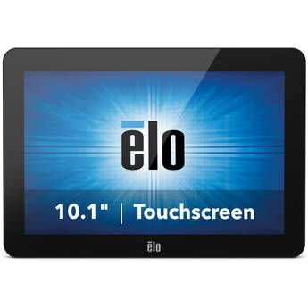 """Elo Touch I-Series 2.0 for Android 10.1"""" AiO Touchscreen"""
