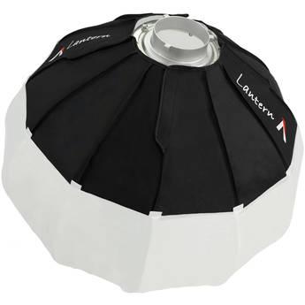 Aputure Light Dome for Light Storm LS Cob120 (35 inch)